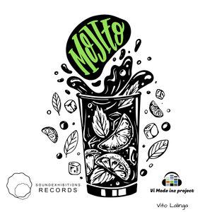 VITO LALINGA (VI MODE INC PROJECT) - Mojito
