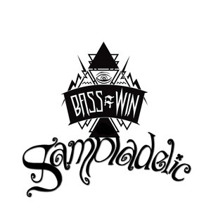 SAMPLADELIC - Crazy Dance EP
