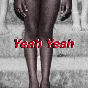 PERERA ELSEWHERE - Yeah Yeah