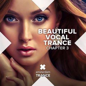 VARIOUS - Beautiful Vocal Trance - Chapter 3