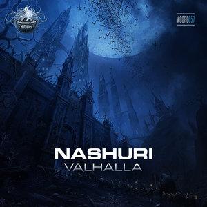 NASHURI - Valhalla