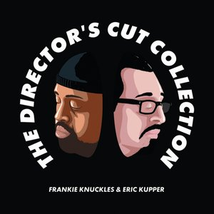 VARIOUS - The Director's Cut Collection