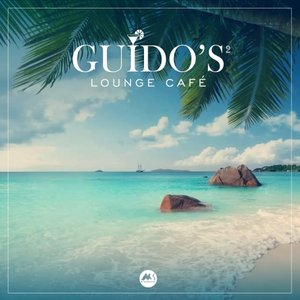 VARIOUS - Guido's Lounge Cafe Vol 2