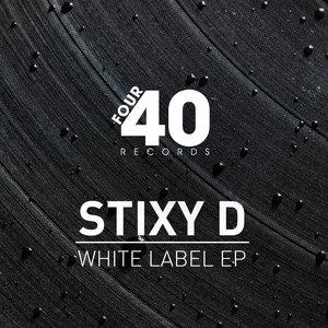 STIXY D - White Label