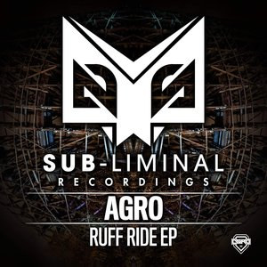 AGRO - Ruff Ride