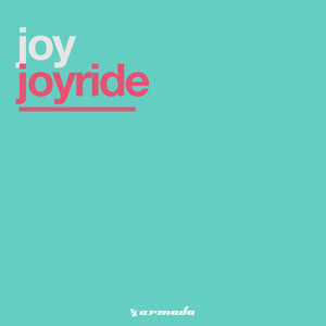 JOY - Joyride