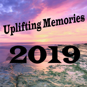 VARIOUS - Uplifting Memories 2019