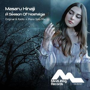 MASARU HINAIJI - A Season Of Nostalgia
