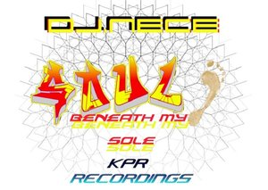 DJ.NECE - Soul Beneath My Soul
