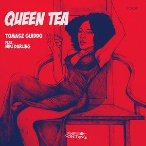 TOMASZ GUIDDO - Queen Tea (feat Niki Darling)