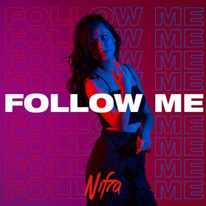 VARIOUS/NIFRA - Follow Me