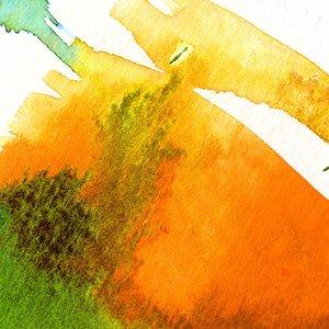 DETROIT SWINDLE - High Life (The Remixes)