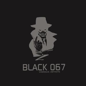VARIOUS - Black 067