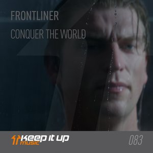 FRONTLINER - Conquer The World