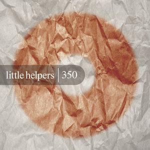 VARIOUS - Ten Years Of Little Helpers