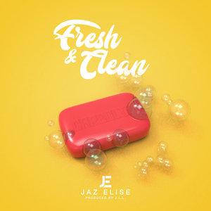 JAZ ELISE - Fresh & Clean