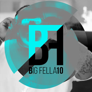 VARIOUS - Big Fella 10