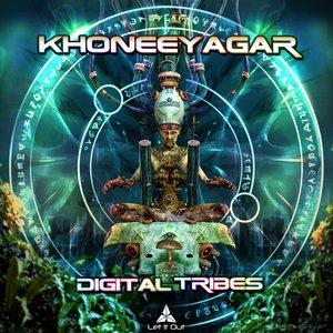 KHONEEYAGAR - Digital Tribes