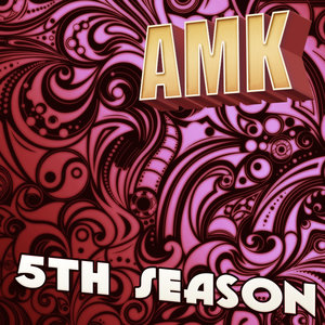 AMK - 5th Season