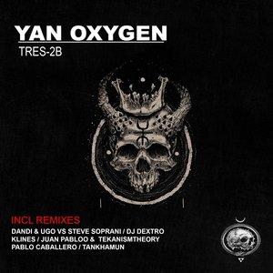 YAN OXYGEN - TrES -2b