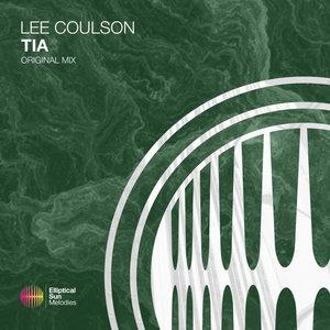 LEE COULSON - Tia