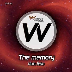 MARKO BALAU - The Memory