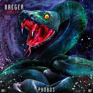 BREGER - Cobra EP