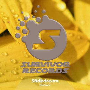 SLIDEDREAM - Slinker