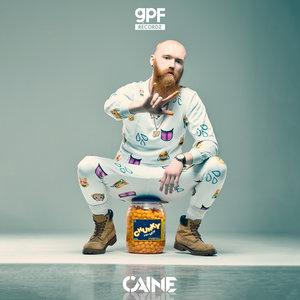 CAINE - Chunky