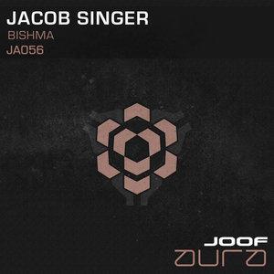 JACOB SINGER - Bishma
