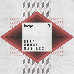 VARIOUS - Deep House Masters 7