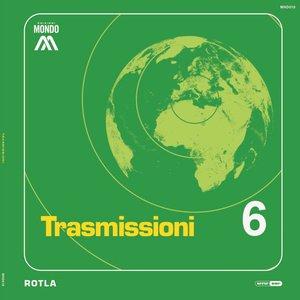ROTLA - Trasmissioni