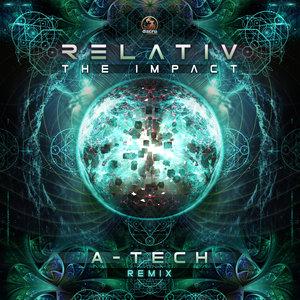 RELATIV - The Impact