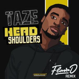 TAZE - Head Shoulders