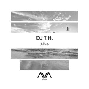DJ TH - Alive