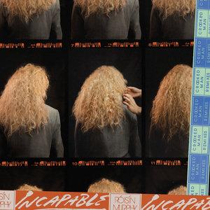 ROISIN MURPHY - Incapable (Crooked Man Remixes)