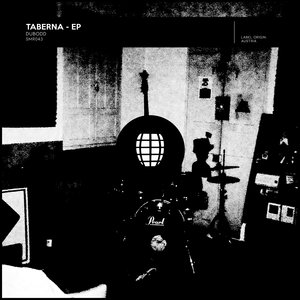 DUBODD - Taberna