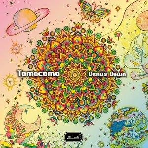 TOMOCOMO - Venus Dawn