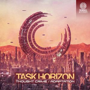 TASK HORIZON - Thought Crime