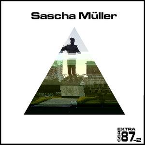 SASCHA MULLER - SSREXTRA87