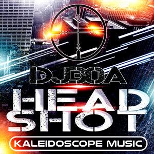DJ30A - Head Shot