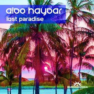 ALDO HAYDAR - Lost Paradise