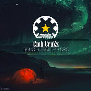 CMB CRUZZ - Signals From Polaris