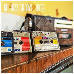 VARIOUS - Nu Jazz Groove Jams