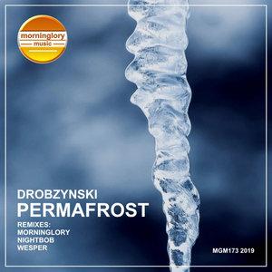 DROBZYNSKI - Permafrost