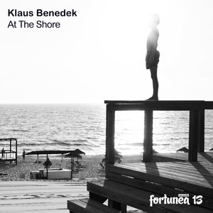 KLAUS BENEDEK - At The Shore