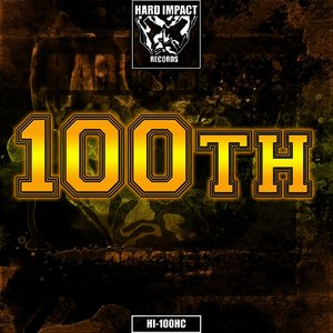 VARIOUS - 100th