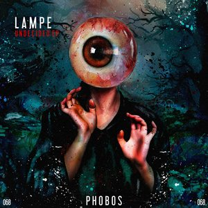 LAMPE - Undecided EP