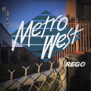 METRO WEST - Rego