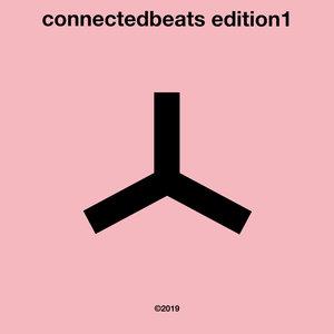 VARIOUS - Connectedbeats Edition1